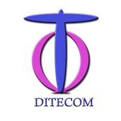 Tienda DITECOM